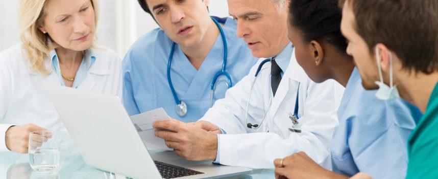 Scheinselbständigkeit in Gesundheitsberufen