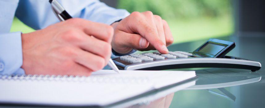"""GoBD – Die """"neuen"""" Grundsätze zur ordnungsmäßigen Buchführung"""