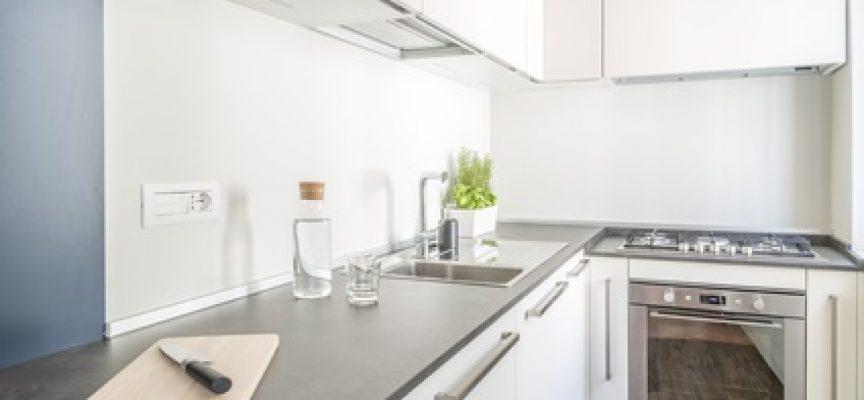 Vermietung und verpachtung einbauküche nicht sofort abzugsfähig