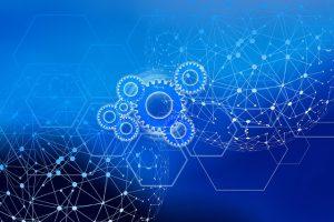 Netzwerke, Standardisierung