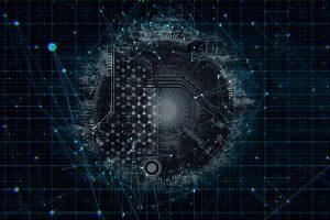 Digitalisierung, Netzwerk