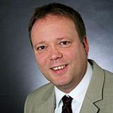 Martin Wittig